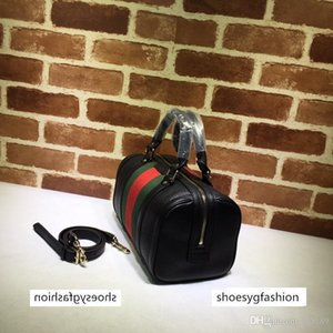 style 269876 28..19..17cm best men women real leather bag, backpack, handbag, shoulder bag