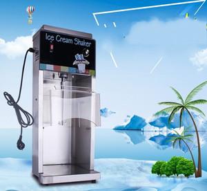 NEW Razzle Blender Machine Ice cream machine Snowstorm Machine Soft Ice Cream Shaker mixer Commercial Stirrer