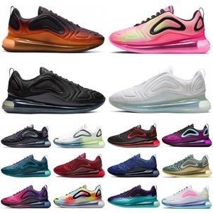 nike air max airmax 720 zapatillas deportivas para hombre mujer Be True Pride Volt Gym rojo SEA FOREST zapatillas de deporte para hombre zapatillas deportivas para correr