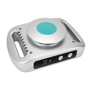Mini grasso congelamento macchina Anti Cellulite corpo dimagrante grasso freddo congelare per massaggi Fresco Cryo Belt Pad Uso Domestico