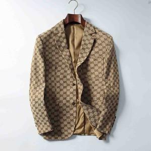 2019 Европа Париж мужские дизайнерские куртки пальто тонкий страх бог ветровка куртка мужчин и женщин хип-хоп куртка Medusa бейсбол