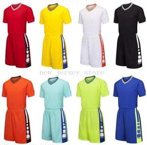 Fertigen jede beliebige Anzahl Mann-Frauen-Dame Jugend-Kind-Jungen-Basketball-Trikots Sport Shirts Wie die Bilder Sie Angebot ZZ0509 nennen