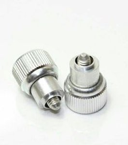 ZDS-M4-2 stainless steel riveting parts Huawei specifications loose captive screws