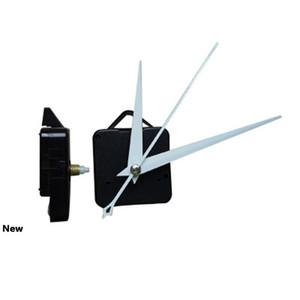 DIY Clock Accessories Quartz movement Best Quartz Clock Mechanism Parts Accessories Watch Silent Clock Accessories 1200pcs IIA93