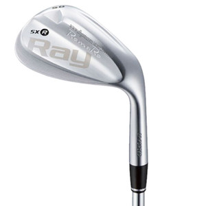 New Right Handed Golf Clubs RomaRo Ray SX-R FORGED Golf Wedges 52 or 56.60 Steel shaft wedges clubs Golf shaft Free s