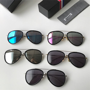 TB High Quality General Imported Polarization Size for Men and Women: 60, Ports 18-140 With Box