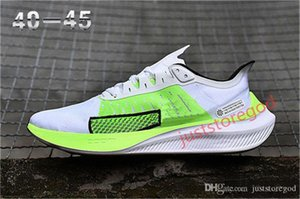 Xshfbcl 2020 ZOOM GRAVITY men's coach running shoes sports Pegasus fashion trend sports shoes size 40-45