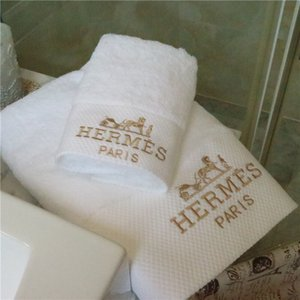 Wasseraufnahme Handtuch Zweiteilige Sets Baumwolle Compressed Rechteck Startseite Handtuch Hand Gesicht Haar Bad Bequeme Handtuch Kostenloser Versand