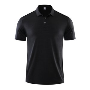Men Women p o l o Tennis Goif shirt Outdoor Sport Clothing Kit Running t-shirt Sportswear Badminton Soccer Jerseys GYM Clothes
