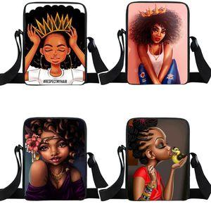 35 дизайн девушка студент одно плечо рюкзаки характер мультфильм Корона девушка многофункциональный квадратные сумки дети сумка дети сумки M318
