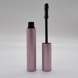 2019 makeup mascara Newest Better Than Sex Mascara Rose gold Better than Love Cool Black Mascara Pink Package DHL free shipping