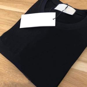 S-5XL 100% хлопок Большого Письмо Мужских футболок марочные женщины с короткими рукавами мужских футболок плюс старинного размера футболка мужских маек