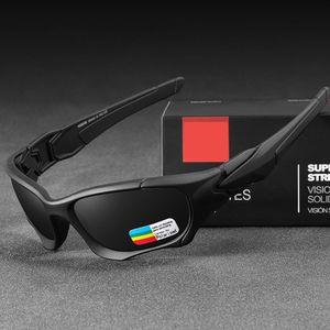 Polarized Sunglasses Men Women Fishing Glasses Uv400 Anti Glare Sports Goggles Cycling Golf Running Hiking Fishing Eyewear uQphd