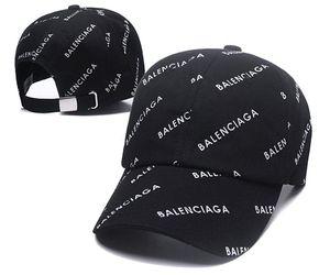 cappelli di alta qualità VETEMENTS Snapbacks ricamo Cappelli logo berretto da baseball Sport da sole Cappelli