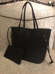 Продвижение !!! Новый Фирменное наименование Мода красный Кожа PU сумки женщин известных брендов дизайнеры тотализатор сумки плеча с бумажником с мешком для пыли