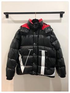 Fashion Designer Hoodie Mens Jacket Clothing Jackets Hooded Black Mens Luxury stamp Jackets Hoodies Size s-XXL