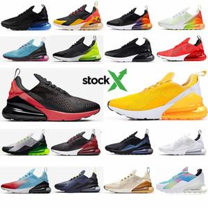 2020 de la X del tamaño grande de nosotros 12 13 14 15 Cojín los zapatos corrientes de la Universidad de Oro Throw Bred Orbit futuro Regreso Red triples blancas zapatillas de deporte 36-49 Eur