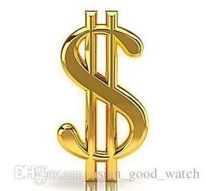 1$-Больше $ клиенты повторяют покупку ссылки на продукты для продуктов, не найденных в магазине добавить заказ увеличить Фрахт,новые заказы оплаты.