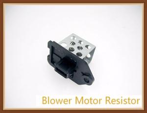 für C3 C8 Dispatch-Xsara Picasso Radiator Berlingo Fan Motor Resistor 1,1 1,4 1,6 2,0