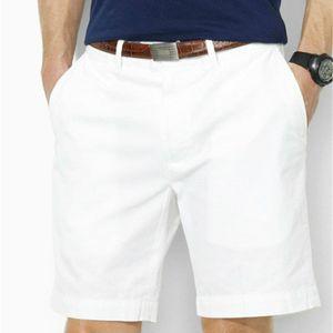 Envío de la gota 2018 Nuevos pantalones cortos de verano claasic Hombres pantalones cortos ocasionales 100% algodón 7 colores Tamaño M-XXXL