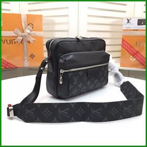 louis vuitton Lv British Fashion retrò femminile borsa di 2020 Q4 di lusso in pelle PU Donne Borse Designer Tote Rivet Ragazze Shoulder Bag Messenger
