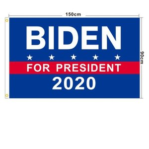 Trump Flag 2020 Trump Trump 2020 US Election Flags Biden Biden Campaign Flag US Flag EEA1562