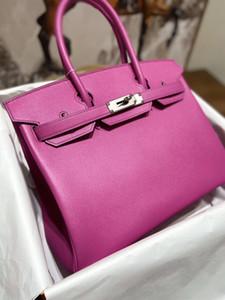 facotry in borse modo di vendita disegno originale, borsa di marca, borsa di lusso, portafogli, realizzati da vitello, pelle di agnello, pelle di coccodrillo, consegna veloce