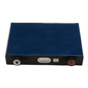 batteria al litio prismatica CALB LiFePO4 L148F20 3.2V 20Ah CALB per la luce di via solare / sistema di accumulo dell'energia casa