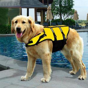 grandes hoodies cão quente, roupas casaco, animal de estimação, roupa do cão, 5xl.Two patas fabricantes de outono e roupas de inverno no local atacado cruz-bord