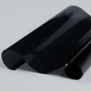 Ventana Reducción Film Heat 10% VLT cerámica Tint 99% de rechazo UV 60''x118 ''