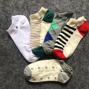Women U&A Ankle Socks Under Low Cut Sports Socks Candy Color Anklet Short Stockings Sock Slippers Girls Brand Socks Hosiery by hope13