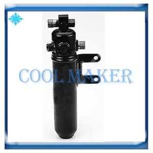 High quality Receiver Drier for Mercedes Benz trucks 20323120B159 A0008301583 DFD17026 A8301583
