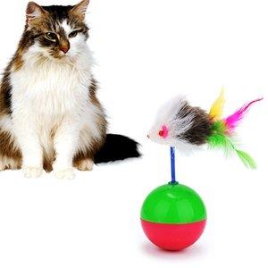 Plástico, pequeño gato, vaso, ratón, ratón, sonido, juguete, juguete, gato, juguetes, ahueca, redondo, mascota, colorido, juego, pelota, juguetes, gato, productos