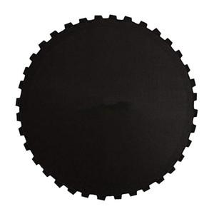 Alta qualità Saltare sul tappeto elastico rilievo elastico Trampolino Rimbalzo stuoia del rimontaggio Mat per