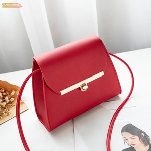 H25 Bags For Women 2020 Designer Brand Handbag Fashion Pure Leather Messenger Shoulder Bag Crossbody Bag Sac A Main Femme