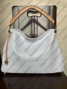 المرأة الأزياء حقيبة يد متوسطة واحدة في الكتف حقيبة يد حقيبة الأفاق Beaubourg ل