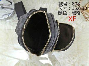 Designer Tote Bag For Sale Summer 2020 Luxury Tote For Women's Handbag Purses Designer Pastel Tote free shipping