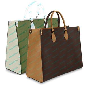 Femmes Sac à main lettre fleur sacs fourre-tout décontracté haut guality Sacs à bandoulière en cuir code série Sacs à main Sacs à main Mode