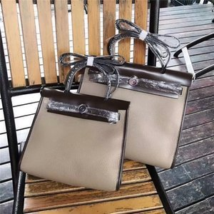Distinctive2019 Kylie Kim Classic Introduction Baotou Layer Cowhide Hand Bill Of Lading Shoulder Span Package