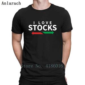 La bolsa La Bolsa regalo Compartir Bull oso camiseta divertida de la impresión del patrón Fit S-4XL camisa de algodón Carta de Primavera