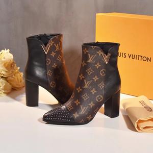 Chaussures pour femmes bottes 23 Bonneterie Automne Hiver Cardigans Manteau Femmes Mode manches longues Batwing Poncho Pull Belle Womans Crochet Cardiga