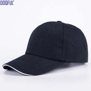 Segurança do Trabalho Capacete Bump Cap de protecção Hat Head Para Fora Trabalhadores Seguro respirável Segurança Lightweight beisebol Capacetes