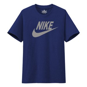 mens 2020 luxury designer clothes Basketball sports students European and American fashion street Cotton T-shirts Summer suit short Sleeve