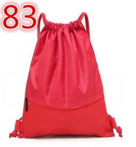 2019 nova Limpar Bolsa Stadium aprovados Bag profissionais camisola do futebol saco fácil armazenamento fã acessórios jerseyAdSfd0001083