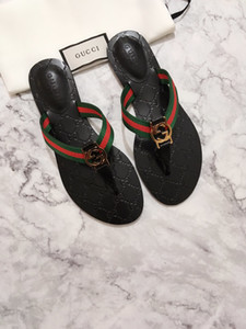 флип-2020 Новые летние женские цветочные тапочки самки плюхается цветы тапочки ПВХ сандалии камелии желе обувь пляж обувь 36-45