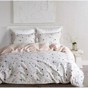 2020 sábanas y fundas de cama nueva ropa de cama de algodón cómodo Conjunto de ropa de cama Ropa de cama modernos