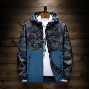 new hoodies 19 20 Real Madrid jacket Bell windcheater 2019 2020 tracksuits soccer jersey Isco Windbreaker Benzema Dust coat