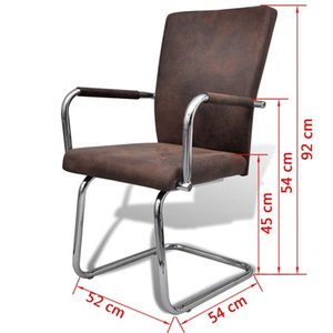 Dining Chairs Dining Chair Group Settee Brown Patio Benches