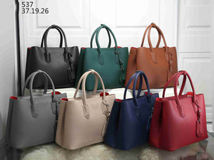 Designer Womens Handbags Flower Ladies Casual Tote PU Leather Fashion Shoulder Bags Female Purse Designer Luxury Handbags Purses #t3346