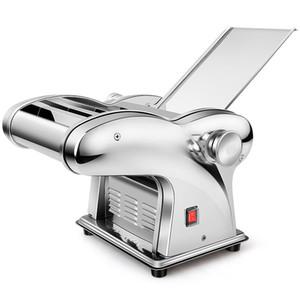 Высокое качество бытовой из нержавеющей стали электрический паста нажатия машина Ganmian механизм коммерческого Electric Лапша Makers Machine